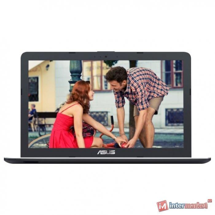 Ноутбук ASUS VivoBook Max X541NC -GQ013 (Intel Pentium N4200 1100 MHz/15.6
