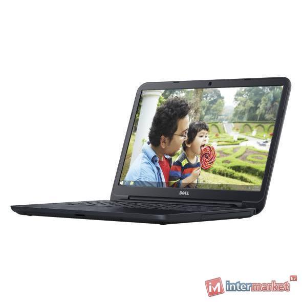 Ноутбук Dell Inspiron 3531 (Celeron N2830, 15.6
