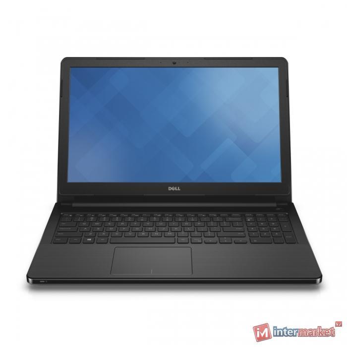 Ноутбук DELL Inspiron 3558 (210-ADQP_3558-5285)