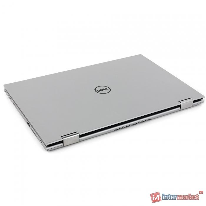 Ноутбук DELL Inspiron 7347 Touch (7347-8772)