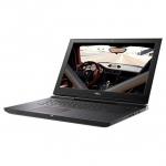"""Ноутбук DELL Inspiron 7577, Core i7 7700HQ-2.8GHz/15.6""""FHD/1TbSSHD/8Gb/GTX1050Ti,4Gb/WL/BT/Cam/W10"""