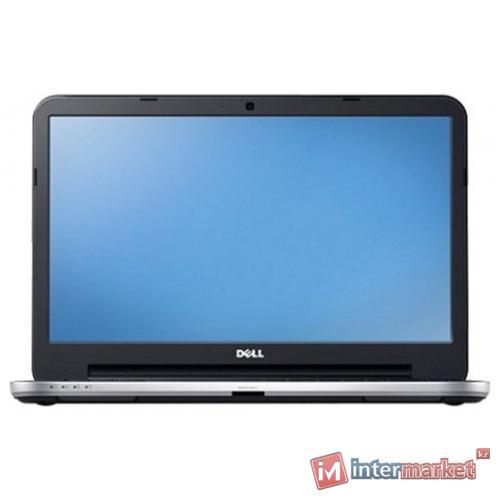 Ноутбук DELL INSPIRON 7737 (Core i5 17.3