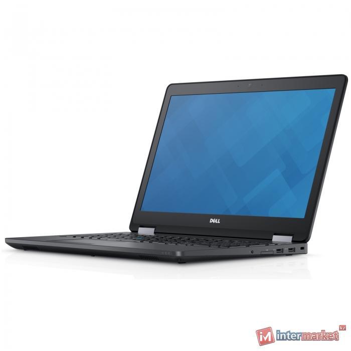 Ноутбук DELL Latitude E5570 (210-AENT)