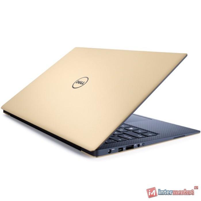 Ноутбук DELL XPS 13 (210-AFLW_5)