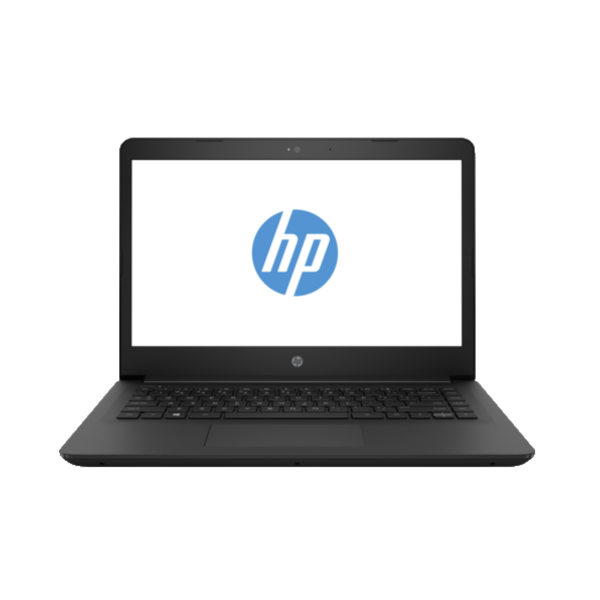 Ноутбук HP 14-bp004ur (Core i5 7200U-2.5GHz/14