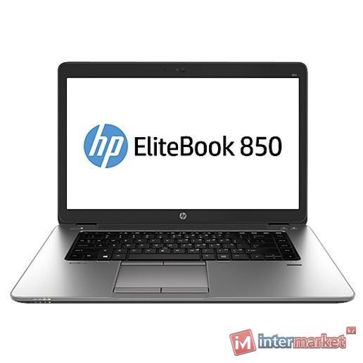 Ноутбук HP EliteBook 850 G1 (F1R09AW) (Core i5 4200U, 15.6
