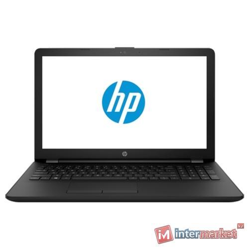 Ноутбук HP 15-bs571ur (Intel Pentium N3710 1600 MHz/15.6