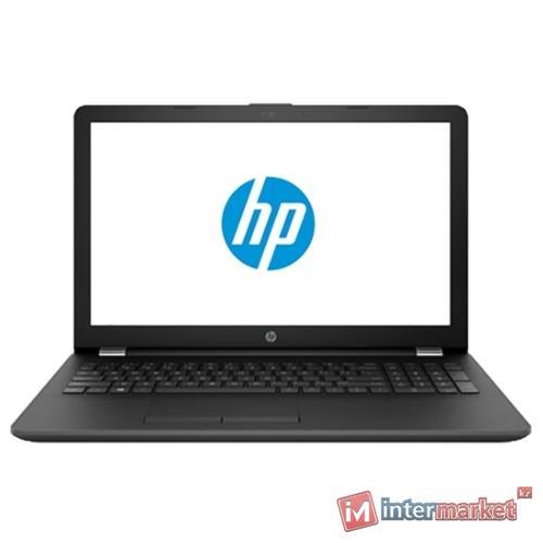 Ноутбук HP 15-bw000ur (AMD A6 9220 2500 MHz/15.6
