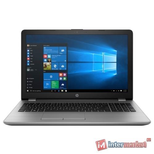 Ноутбук HP 250 G6, Core i7 7500U-2.7GHz/15.6\
