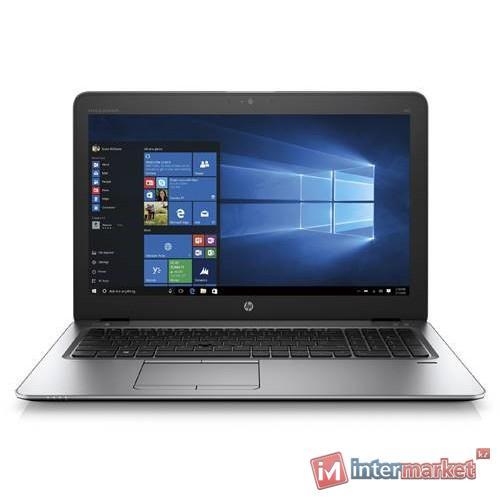 Ноутбук HP 850 G4 Z2W93, 15.6
