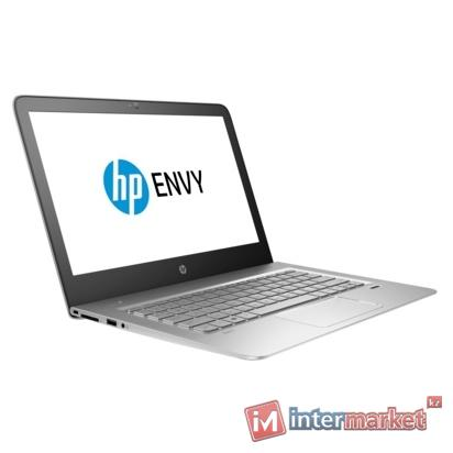 Ноутбук HP Envy 13-d097ur (Core i5 6200U 2300 MHz/13.3