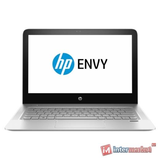 Ноутбук HP Envy 13-d103ur (Intel Core i3 6100U 2300 MHz/13.3