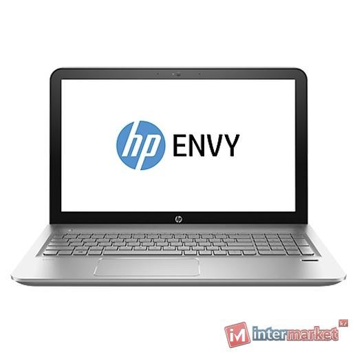 Ноутбук HP Envy 15-ae010ur (Core i7 5500U 2400 MHz/15.6