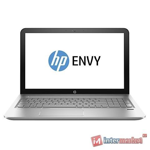 Ноутбук HP Envy 15-ae195ur (Intel Core i7 6500U 2500 MHz/15.6