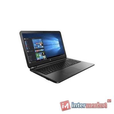 Ноутбук HP Europe 15,6 ''(/250 G6 /Intel Core i3 6006U 2 GHz/4 Gb /500 Gb 5.4k /DVD+/-RW /Graphics HD 520 256 Mb /Windows 10 Pro 64 Русская)