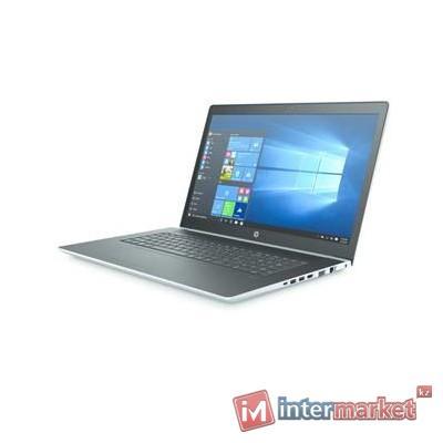 Ноутбук HP Europe 15,6 ''(/Probook 450 G5 /Intel Core i5 8250U 1,6 GHz/8 Gb /1000 Gb 5.4k /Без оптического привода /GeForce 930MX 2 Gb /Windows 10 Pro 64 Русская)