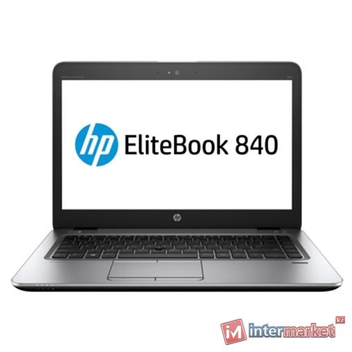 Ноутбук HP EliteBook 840 G3 (V1B64EA) (Intel Core i7 6500U 2500 MHz/14.0