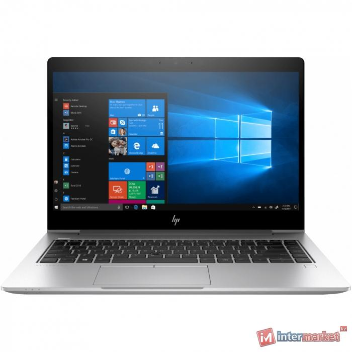 Ноутбук HP Europe EliteBook 840 G6 (8MJ72EA)