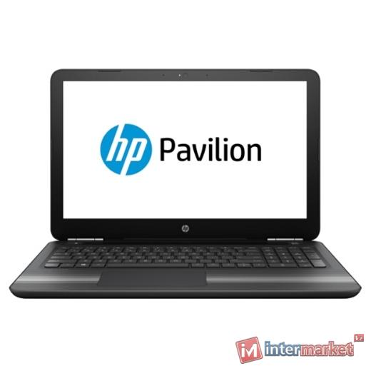 Ноутбук HP PAVILION 15-au019ur (Intel Core i7 6500U 2500 MHz/15.6