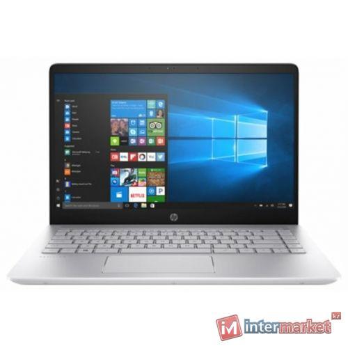 Ноутбук HP Pavilion (15-CK002UR (78550U-4-1-GT940MX-2-D) (2PP38EA))