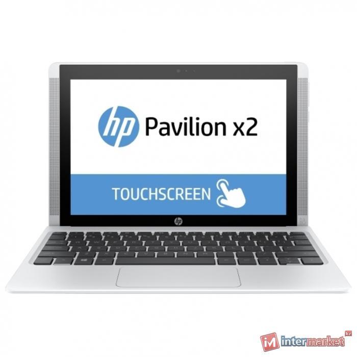 Планшет HP Pavilion X2 Z8300 32Gb