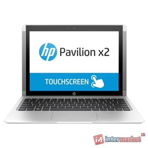 Ноутбук HP PAVILION 12-b000ur x2 (Intel Core m3 6Y30 900 MHz/12.0