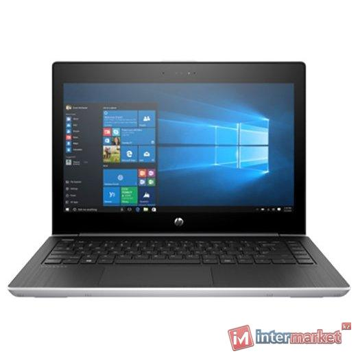 Ноутбук HP ProBook 430 G5 (2SY15EA) (Intel Core i3 7100U 2400 MHz/13.3