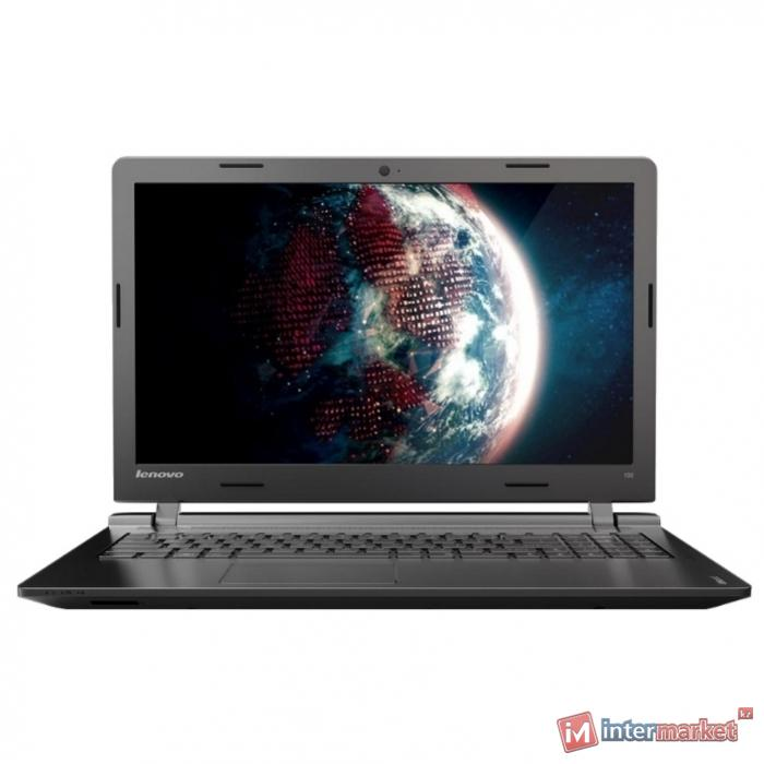 Ноутбук Lenovo IdeaPad 100 15 (Core i5 5200U 2200 MHz/15.6