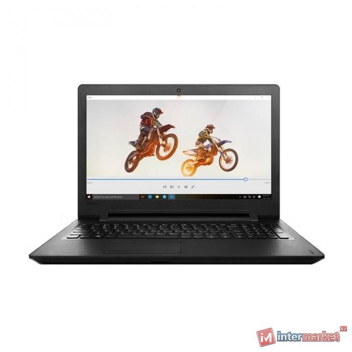 Ноутбук Lenovo IdeaPad 110-15ISK 15.6