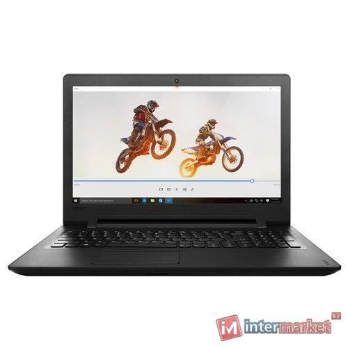 Ноутбук Lenovo IdeaPad 110 15 AMD (AMD A6 7310 2000 MHz/15.6