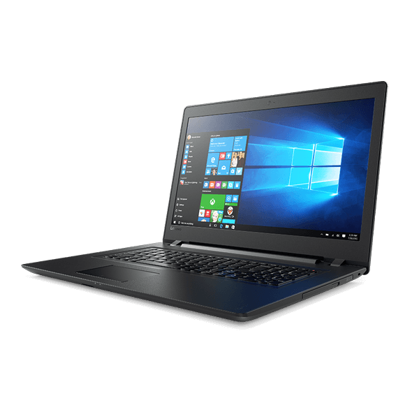 Ноутбук Lenovo Ideapad 110 (80TJ006NRK)