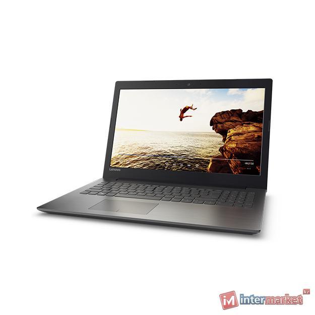 Ноутбук Lenovo IdeaPad 320 15,6