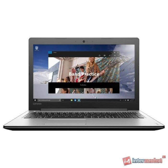 Ноутбук Lenovo IdeaPad 320 15 (Intel Core i3 6006U 2000 MHz/15.6