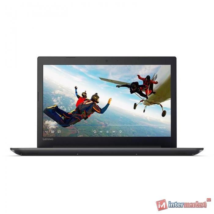 Ноутбук Lenovo IdeaPad 320-15AST 15,6