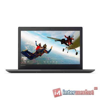 Ноутбук Lenovo NB IP 320-15AST A6-9220 4G 1TB/80XV00D6RK