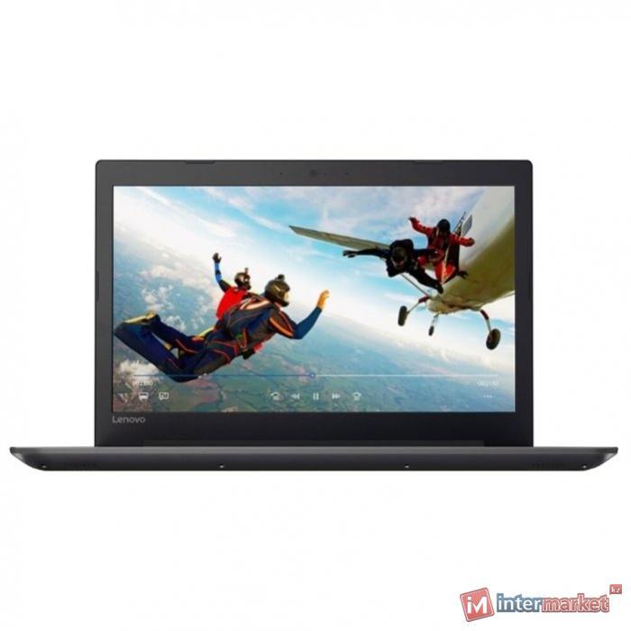 Ноутбук Lenovo IdeaPad 320 15 AMD (AMD A6 9220 2500 MHz/15.6