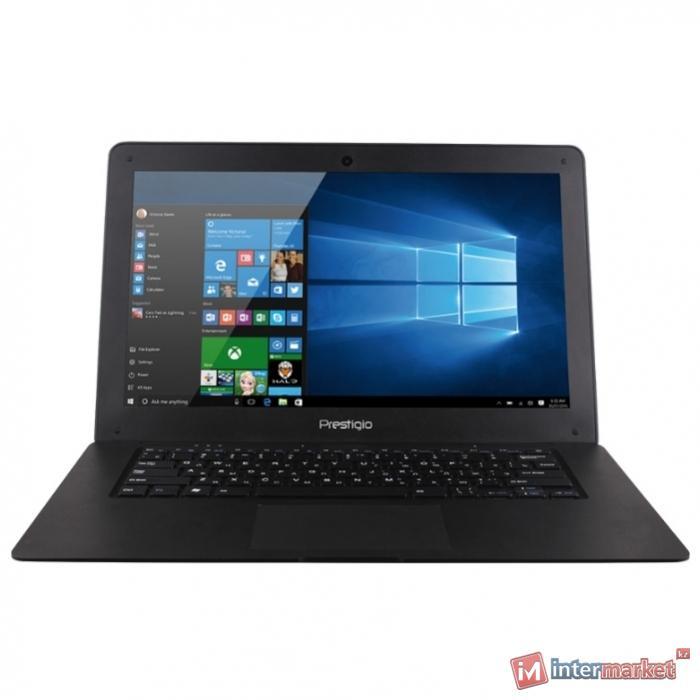 Ноутбук Prestigio Smartbook 141A03 (Intel Atom Z3735F 1333 MHz/14.1