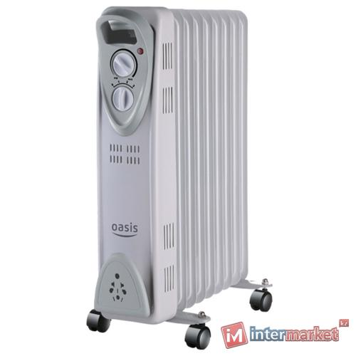 Масляный радиатор Oasis US-25