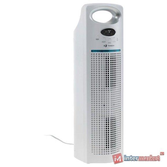 Очиститель воздуха Timberk TAP FL150 SF (BL)
