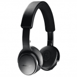 Наушники Bose On-ear Wireless