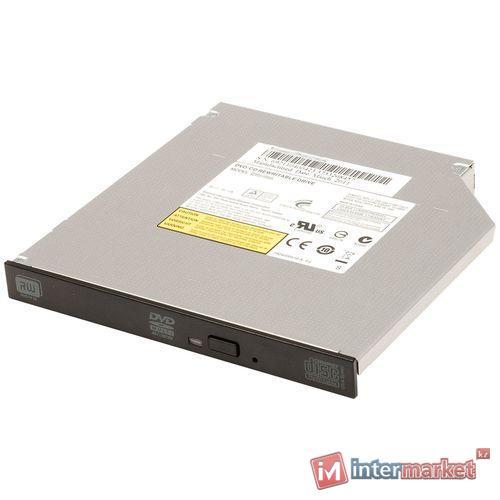 Привод для ноутбука DVD±RW Liteon DS-8ABSH01B