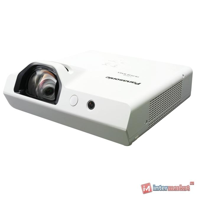 Проектор Panasonic PT-TW343R