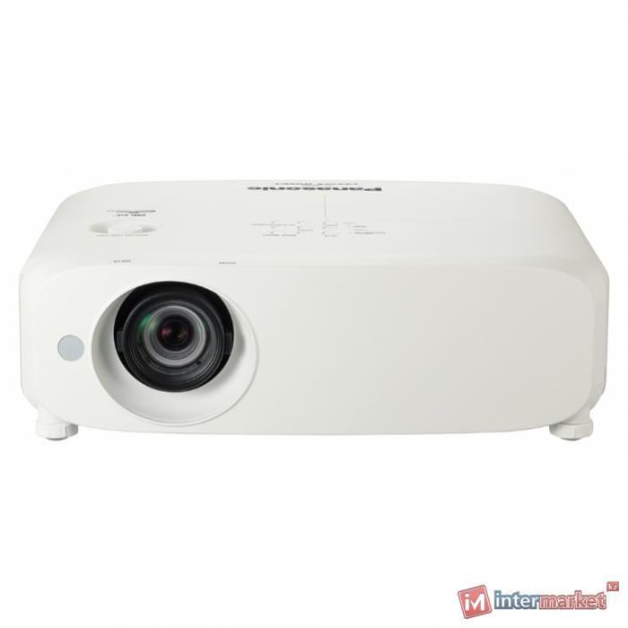 Проектор PanasonicPT-VX605N