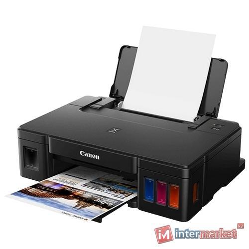Принтер Canon PIXMA G1410