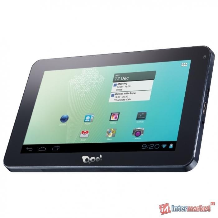 Планшет 3Q Qoo! Q-pad LC0725B  eMMC(Amlogic AML8726-M3,7