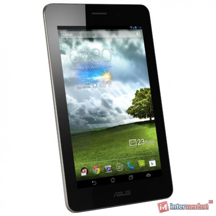 Планшет ASUS Fonepad ME371MG 16Gb