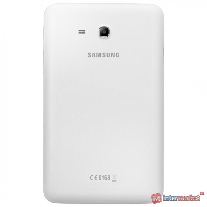 Планшет SamsungGalaxy Tab 3 7.0 Lite SM-T111 8Gb