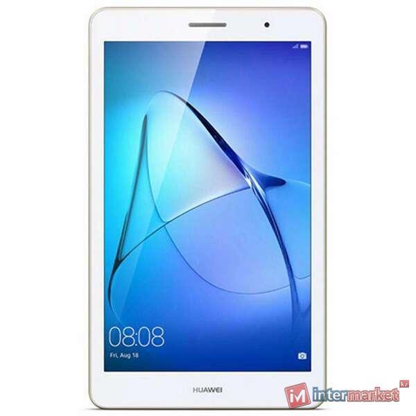 Планшет HUAWEI Mediapad T3 8.0 16Gb LTE Gold
