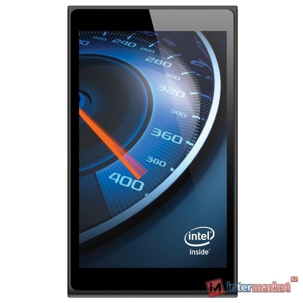 Планшет Texet TM-8051 X-pad FORCE 8i (Wi-Fi, Android 4.2, 3G, 16Gb, 8