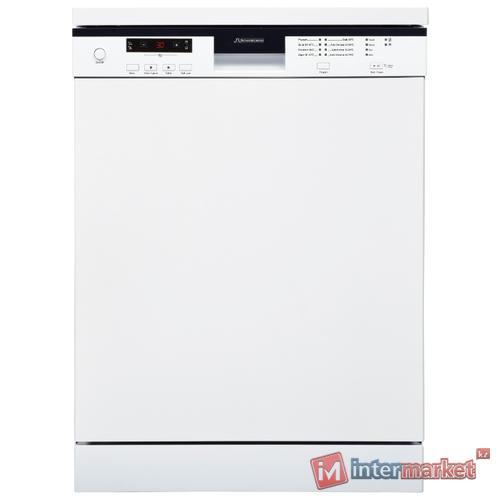 Посудомоечная машина Schaub Lorenz / SLG SE6300